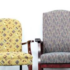 meubles grand berger 84 photos furniture stores 2510 rue du