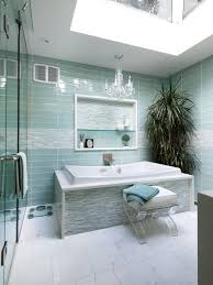 villi glass tile houzz