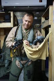 I Mef Dts Help Desk by Oir U0027s U201cace Of Spades U201d U003e I Marine Expeditionary Force U003e News