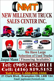 New Millenium Truck Sales Center Inc. | Watno Paar Punjabi Wupperclark Clark Europe Strgthens Its Sales Network In Poland Logistics 1986 Ford F700 Alto Ga 112918006 Cmialucktradercom 1974 Gmc 6500 Single Axle Day Cab Tractor For Sale By Arthur Trovei Staff Clarks Truck Center Dearborn Ford Used Car Dealerships Kamloops Bc Dealer Dallas Intertional Commercial New Medium Airdrie About Cam Calgaryairdrie Sussex Vehicles Sale Lighting Alburque Mexico Equipment Mccomb Diesel Western Star