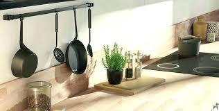 stores pour cuisine creance pour cuisine 4 5 home improvement stores tn