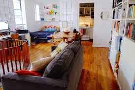 100 Square One Apartments 4 People 650 Feet A Love Story