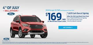 Vehicle Deals And Current Offers | Buy A New Ford From Your Local ... 2018 Ford Expedition Deals Specials In Ma Lease 2017 Ram 1500 Vs F150 Skokie Il Sherman Dodge New North Hills San Fernando Valley Near Los Angeles Syracuse Romano F350 Prices Antioch Special Laconia Nh F250 Orange County Ca Leasebusters Canadas 1 Takeover Pioneers 2015 Offers Finance Columbus Oh Truck Month At Smail Only 199mo Youtube Preowned Rebates Incentives Boston
