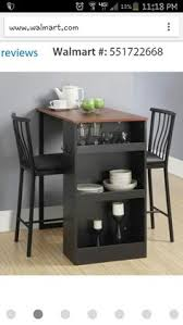 Small Kitchen Table Ideas by Rustic Bar Height Table By Reimaginedwoodcraft On Etsy Tay U0027s