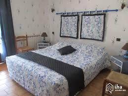 haus mieten für 3 personen mit 1 schlafzimmer