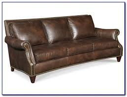Bradington Young Leather Sectional Sofa by Bradington Young Leather Sofa Recliner Sofas Home Design Ideas