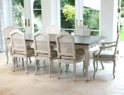 French Style Dining Tables And Chairs Room Sets Furniture