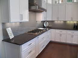 gray kitchen backsplash ideas quicua