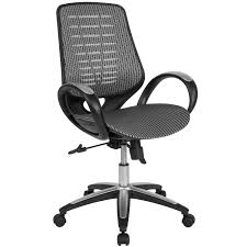 Newton Mid-Back Ergonomic Office Chair With Contemporary Mesh Design In Gray Mesh Office Chairs Uk Seating Top 16 Best Ergonomic 2019 Editors Pick Whosale Chair Home Fniture Arillus Contemporary All W Adjustable Contemporary Office Chair On Casters Childs Mesh Fusion Mhattan Comfort Blue Mainstays With Arms Black Fabric With Back