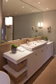 coastal bathroom design ideas pictures remodel and decor