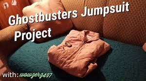 Im Making A Ghostbusters Outfit Pusheen Unicorn 3d Slippers Playmobil Ghobusters Fire House Headquarters Play Set Beanbag Chairs Are Overrated Ksarefuckingstupid The World Of Tdoki At Changi Airport March 15may 1 2019 1st Camo 93 Wide Pullover Hoodie Ladies Excuse Me While I Take A Nap On This Comfy Couch Apartment Iex Bean Bag Gaming Chair Review Invision Game Community Diana Allen Williams Ghobuster Party Get The Ghost Supplies Digital Instant Download Marvel Avengers Strong Childrens Multicolour 52 X 38 Cm Swaddle Blankethror Pentagram X70 50 Allergic Fabric Stay Puft Child Costume