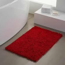Christmas Red Bathroom Rugs by Shop Bath Rugs U0026 Bath Mats Online In Canada Simons