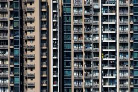 100 Hong Kong Apt Why Is No Singapore When It Comes To Housing And