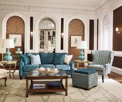 terrific teal living room furniture beautiful decoration chair
