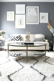 Long Rectangular Living Room Layout by Top 25 Best Gallery Wall Layout Ideas On Pinterest Gallery Wall