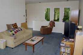 Popular Tiny Old Apartment Displaying Images For Small Living Room