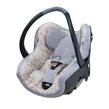 siege coque bébé bébé confort siège coque creatis fix groupe 0 pop violet