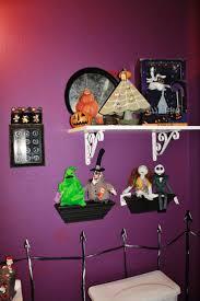 Nightmare Before Christmas Bathroom Set by 14 Best Cj Bathroom Ideas Images On Pinterest Christmas Bathroom