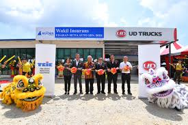 TCIE EXPANDED UD TRUCKS DEALERSHIP IN KUANTAN - TCIE Welcome Gndhara Nissan Forsale Americas Truck Source Cmv Bus Motoringmalaysia News New Ud Trucks Dealership Opens In Kutan 2007 Dump Truck For Sale Qatar Living Reliable Durable And Efficient Trailer Blog 2008 Roll Back Ramp Youtube Lichtenburg Shines At Dealer Awards Sale Perth Centre Wa Tenaga Nasional Orders More Quester For Its Fleet Home Service Jim Reeds Sales Will Fix Your