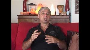 Salt Water Lamp Hoax by How Do Salt Lamps Produce Negative Ions By Steven Bettles From Www