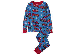 Hatley Boys Fire Trucks Long Sleeved Pyjamas Boys 12 Months Carters Fire Truck Hero 2 Pc And Similar Items Hatley Trucks Organic Pyjamas Childrensalon Outlet From Cwdkids Holiday Pajamas Kids Outfits Truck Santa Pajamas Sawyer Sisters Smocked Clothing More 2018 Summer Children Excavator Print Pajama 1piece Firetruck Snug Fit Cotton Pjs Carterscom Amazoncom The Childrens Place Babyboys Fireman Piece For Kait Fuzzy Yellow Hooded Footed Bleubell Toddler Transport Graphic Tee Sale Size 18 These Were A Gift To