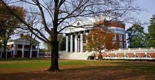 Colleges With Coed Bathrooms by University Of Virginia Niche