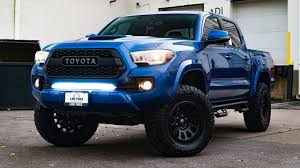 2017 Toyota Tacoma TRD Sport Off-Road Accessory Package | Beauty ... Toyota Tacoma Air Design Usa The Ultimate Accsories Collection Colorado Bs Thread Page 1231 World Forums Mods 2017 Westin Grille Guard Topperking 52016 Access Cab 2wd Nhtsa Side Impact Youtube Ready For Whatever In This Fully Loaded Begning 2017ogeyotacomanchratopperside Pin By Doug Pruitt On Truck Goddies Pinterest 4x4 And Check Out Top Ten Car Of Week Nissan Titan Pro4x Gracie Girl Adventures Vehicle Camping Advantage Surefit Snap Tonneau Cover 2016 Trd Offroad Photo Image Gallery