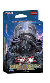 Yugioh Pendulum Deck Link Format by Yu Gi Oh Structure Deck Master Of Pendulum At Mighty Ape Australia