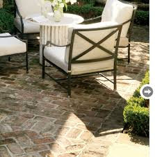 Photo Of Brick Ideas by Brick Patios Pictures Ideas Brick Patio Ideas For The House