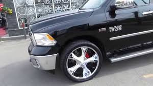 HILLYARD RIM LIONS 2014 DODGE RAM BIG HORN WITH 24 INCH CUSTOM ... Amazoncom 18 Inch 2013 2014 2015 2016 2017 Dodge Ram Pickup Truck Used Dodge Truck Wheels For Sale Ram With 28in 2crave No4 Exclusively From Butler Tires Savini 1500 Questions Will My 20 Inch Rims Off 2009 Dodge Hellcat Replica Fr 70 Factory Reproductions And Buy Rims At Discount 2500 Assault D546 Gallery Fuel Offroad 20in Beast Purchase Black 209