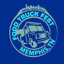 Save The Date: The Mid-South Food Truck Fest « I Love Memphis 9 Healthy Memphis Restaurants 1 Food Truck For Guiltfree Eats 24hours In Tn Plain Chicken 4 Injured Three Overnight Shootings Loves Travel Stop 9155 Highway 321 N Lenoir City 37771 Ypcom Top 13 Fun Things To Do With Kids In Tennessee Iowa 80 Truckstop Visit A Brewery A Guide Local Breweries And Taprooms I Fire Burns Popular North Little Rock On Wheels 16 Trucks You Should Try This Summer Home Facebook Thousands Flock To Chance At Powerball Jackpot