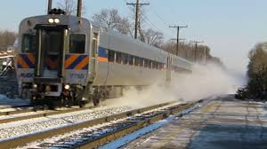MARC Train Kicks Up Some Snow In Jessup, MD - YouTube Brigtravels Live North East Maryland To Jessup Red Roof Inn Md Bookingcom Portable Concrete Havre De Grace Rays Truck Photos Cassens Transport Company Edwardsville Il Hchow Caribbean Food Rolls Into Columbia Hotel Holiday Eastjessup Local Area Rources Cherry Hill Park Gordon L Hollingsworth Inc Denton Fleet Service Expert Heavy Duty Towing And Truck 11222014 Time Lapse Video Of Ta Stop In Spartanburg Sc Wwwta