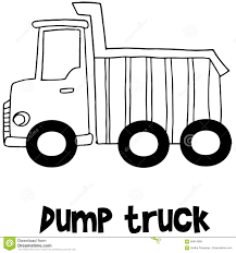 Dump Truck With Hand Draw Vector Stock Vector - Illustration Of Work ... Dump Truck Coloring Page Free Printable Coloring Pages Drawing At Getdrawingscom For Personal Use 28 Collection Of High Quality Free Cliparts Cartoon For Kids How To Draw Learn Colors A And Color Quarry Box Emilia Keriene Birthday Cake Design Parenting Make Rc From Cboard Mr H2 Diy Remote Control To A Youtube