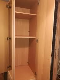 kleiderschrank schlafzimmer spiegelschrank in 69256 mauer