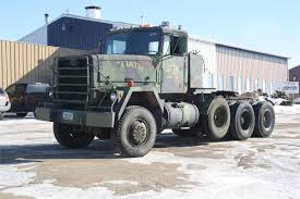 1980 AM GENERAL M920 For Sale In Jackson, Minnesota | TruckPaper.com 2013 Great Dane Trailer Jackson Mn 120637841 Caterpillar V140 Mast Forklift For Sale Erickson Trucks N Parts 1988 Marmon 57p 116720432 Cmialucktradercom 1991 122716994 Big Bed Junior Truck Extender 07605 Do It Best Fountainhead Antique Auto Museum 2004 Ottawa 30 5000751089 Gleeman Recditioned Used Gmc Brigadier Cab 1996 Ford L9000 Stock 55841 Back Windows Tpi Ernie Sr Wowtrucks Canadas Rig Community
