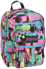 99 best bags images on pinterest bags backpacks