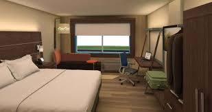 commercial luxury hotel furniture apartment hotel bedroom furniture