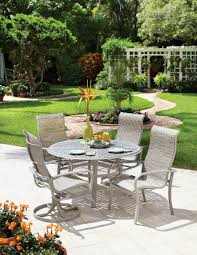 Replacement Patio Chair Slings by Winston Furniture