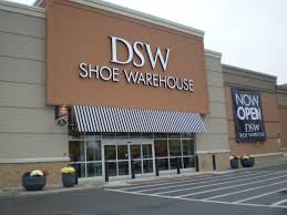 DSW Women s and Men s Shoe Store in Rochester NY