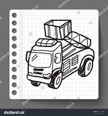 Truck Doodle Stock Illustration 317757446 - Shutterstock Doodle Truck Iphone App Review Youtube Vehicle Service Delivery Transport Vector Illustration Tractor With A Farm And Trees Fence Rooster Stock Art More Images Of Backgrounds 487512900 Truck Doodle Drawing Hchjjl 82428922 Airport Stair Helicopter Fun Iosandroid Tablet Hd Gameplay 317757446 Shutterstock Stock Vector Travel 50647601