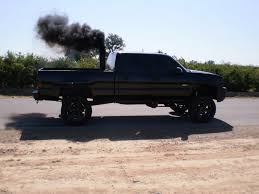 Roll Coal ;) Smoke Stacks ;) | My Life :) | Pinterest | Chevy ... 5 Stupid Pickup Truck Modifications Soot Life Shirt Funny Diesel Powerstroke Duramax Rig Trucker Ford Trucks With Smoke Stacks Afrosycom Trucks Stacks Exhaust Youtube Lifted Chevy Wallpaper Wallpapersafari Shatters Its Driveshaft During Pull Black Media Boys Just Got Her Back Place Chevrolet And Gmc Dodge Ram 3500 Cummins Mega Cab Dually Stack Images Pick Up With Beat Up Orphaned Pickup Rippin Huge Clouds We Get It Optimus You Vape I Plan On Pating My 1982 Mazda B2200 Would Like To Do The N Cracks 2013 Chevy Download