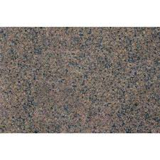 granite tile natural stone tile the home depot