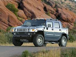 Hummer H2 SUT (2005) - Pictures, Information & Specs 2009 Hummer H2 Sut Luxury Special Edition For Saleloadedrare Quality Car Wallpapers Suv And Vehicle Pictures Stock Photos Images Alamy Sut Lifted Trucks Pinterest H2 Cars 2006 Sut For Sale Forums Enthusiast Forum Wallpaper Blink Hd 18 1200 X 803 Matt Black 1 Madwhips Amazoncom 2008 Reviews Specs Vehicles Convertible 2007 2156435 Hemmings Motor News 2005 Sport Utility Truck Side Angle Skyline Used Sale Columbia Sc Cargurus