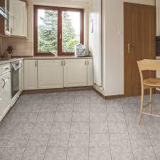 project source beige ceramic floor tile common 13 in x 13 in