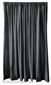 Velvet Curtain Panels Target by Curtains 96 Inches Long Uk Sheer Curtain Panels Window Pertaining