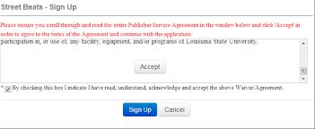 Lsu Online Help Desk by Online Reservations U0026 Registration Help Lsu Urec