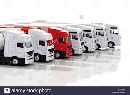 Model Trucks Stock Photo: 281675102 - Alamy Swedish Truck Euro 6 Resin Kit An Model Trucks All Products Diecast Scale Models Colctables Code 3 Mercedes Benz 2238 1982 Model Trucks Pinterest Benz Truck Model Archives Kiwimill Maker Blog Stock Photo 281675102 Alamy British 176 Railway Dublo 560s 70s 80s New Best Rc Scale 114 In The Winter Landscape Modell Models Tj The Trucknet Uk Drivers Roundtable View Topic 125 Trucks And Three Scratch Built Trailers On The Matchless Aas Ford Aa In Hemmings Daily