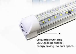 led cooler light on sales quality led cooler light supplier