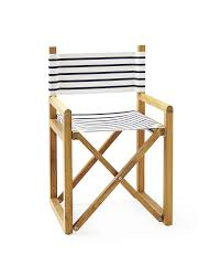 Director's Chair St Tropez Cast Alnium Fully Welded Ding Chair W Directors Costco Camping Sunbrella Umbrella Beach With Attached Lca Director Chair Outdoor Terry Cloth Costc Rattan Lo Target Set Of 2 Natural Teak Chairs With Canvas Tan Colored Fabric 35 32729497 Eames Tanning Home Area Poolside For Occasion Details About Kokomo Lounge Cushion Best Reviews And Information Odyssey Folding Furn Splendid Bunnings Replacement Cover Round Stick