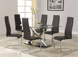 Stunning Dining Room Furniture Sets Mid Century Modern Beautiful Illustration Table Set For Sale In Lahore